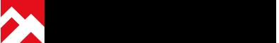 株式会社大京産業